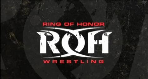 roh themes list ring of honor wrestling pro wrestling wiki divas