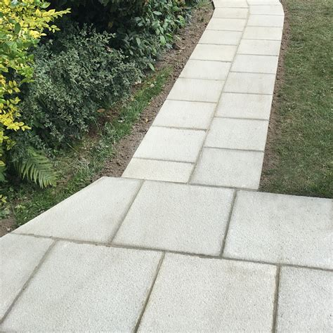 Patio And Paving by Patios 4 Paving Ltd