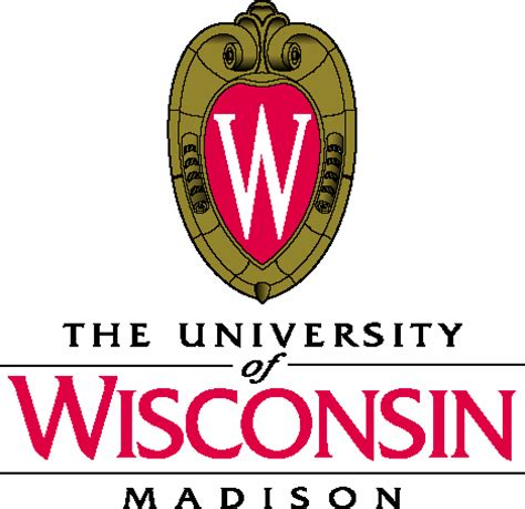 Of Wisconsin Mba Gmat Score by Univ Wisconsin What Is A Gmat Score To Get