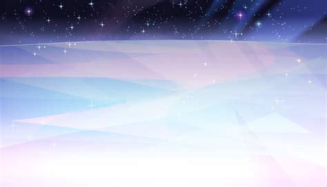 steven universe wallpaper hd tumblr steven universe background space pics about space