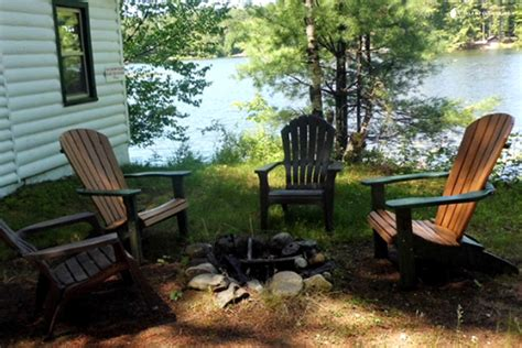Cottage Rental Near Albany New York Hide A Way Waterfront Cottages