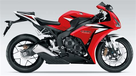 honda cbr list honda cbr 400 r pics specs and list of seriess by year