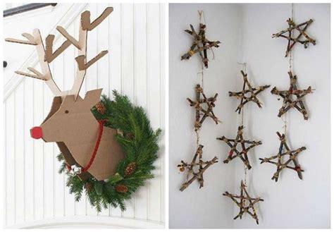 centrotavola di natale fai da te foto 24 40 nanopress decorazioni natalizie fai da te foto 24 62 design mag