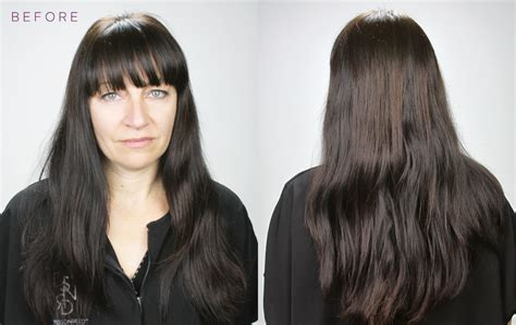 40 brilliant copper hair color ideas u2014 magnetizing