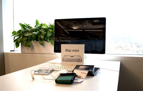 home design 3d login home design for mac os x 100 home design for mac os x