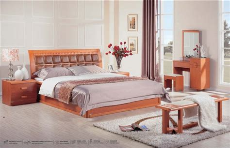Nice Bedroom Furniture | nice bed designs