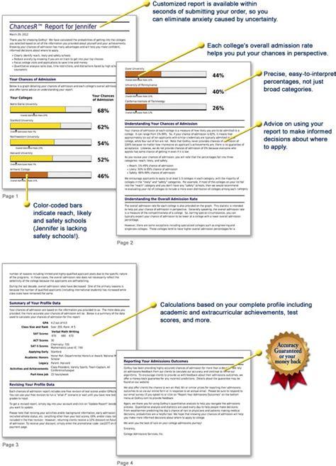 safety observation report template program officer cover letter sle livecareer postdoc cv
