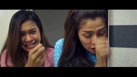 film cinta laura 2016 trailer film terbaru cinta laura 3 pilihan hidup the
