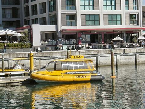 boat service auckland wiki water taxi upcscavenger
