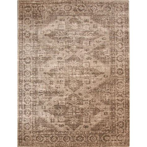 home depot accent rugs balta us avanti camel 7 ft 10 in x 10 ft area rug