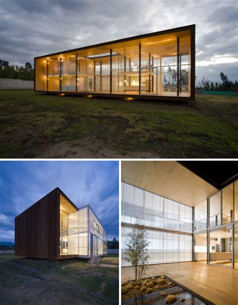 home design center quito crystal castles 15 glittering glass buildings urbanist