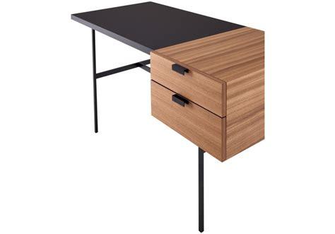 bureau ligne roset tanis ligne roset bureau milia shop