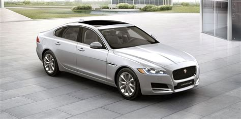 2019 Jaguar Sedan by 2019 Jaguar Sedan Vintage Xj How Much Is A Spirotours