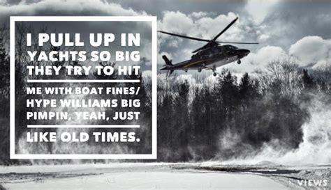 yacht boat lyrics drake quotes the best lyrics and lines from views quotezine