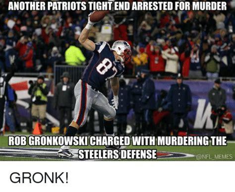 Steelers Meme - steelers vs steelers memes funny images gallery