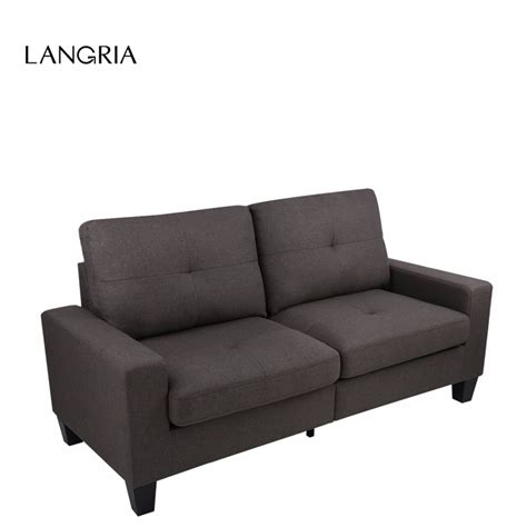 modern loveseats cheap online get cheap modern loveseats aliexpress com