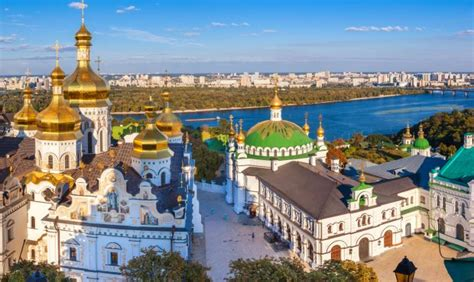 Mba Ukraine by One To One Mba Event In Kiev