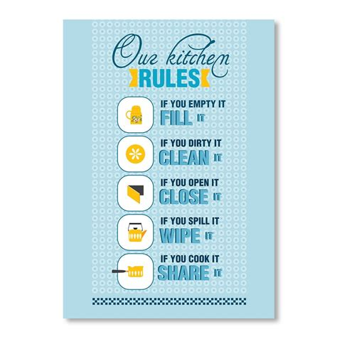 Office Pantry Requirements by Office Kitchen Printable Just B Cause