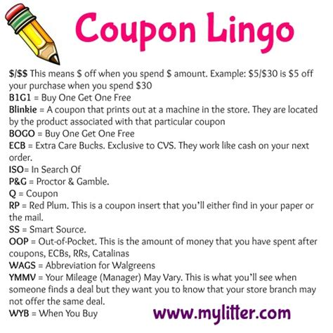 free printable coupon binder 50 off coupon page protectors online coupon class day 1 mylitter one deal at a time