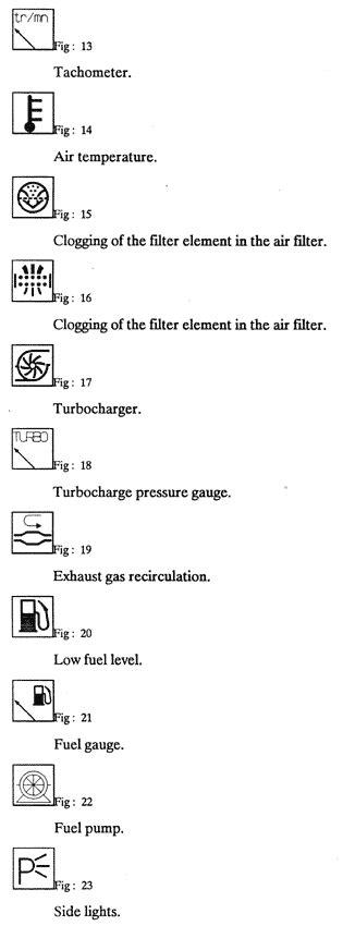 electric motor wiring diagram symbols get free image