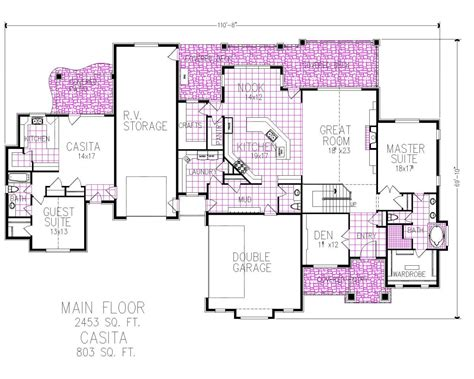 casita travel trailer floor plans casita rv floor plans best free home design idea