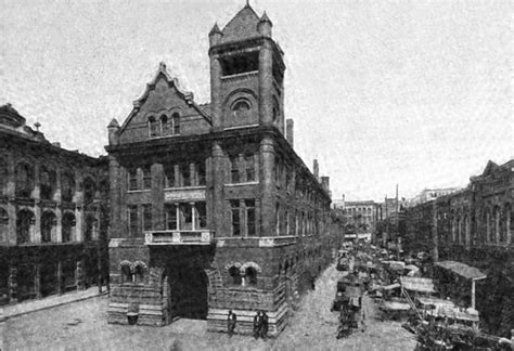 public house knoxville file old market house knoxville 1919 jpg wikimedia commons