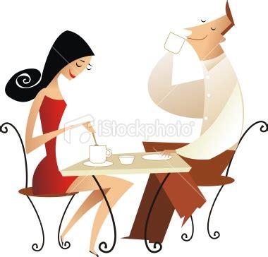 imagenes animadas tomando cafe besar luthierzebeth exploradora de sue 241 os