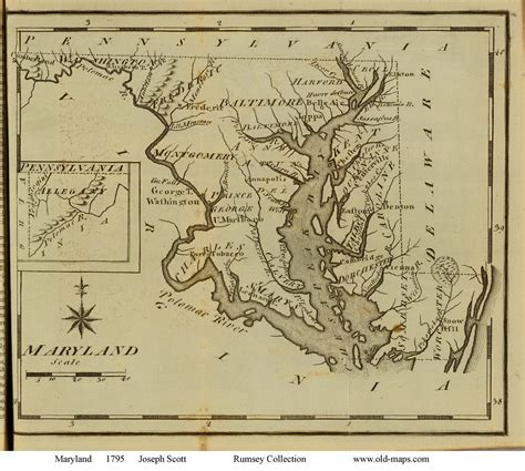 historical maps of maryland related keywords suggestions for historical map of maryland