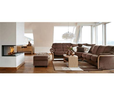 Eldorado Sofa by Eldorado Sectional Decorium Furniture