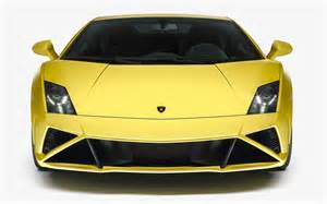 Lamborghini Gallardo 560 4 2013 Lamborghini Gallardo Lp 560 4 New Cars Reviews