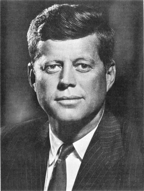 f kennedy presidents f kennedy and lyndon johnson were not