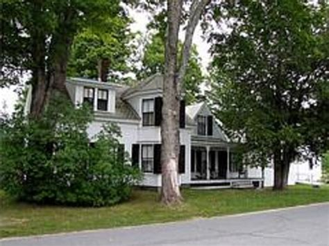 Vacation Home Rentals Vermont - calvin coolidge homestead plymouth reviews of calvin coolidge homestead tripadvisor