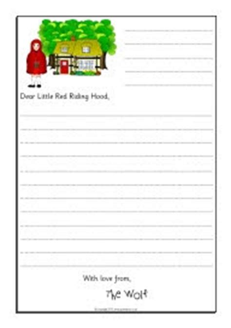 letter to santa template sparklebox 1000 images about writing on pinterest cause and effect