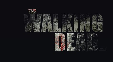 twd wallpaper  wallpapersafari