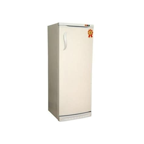 Upright Freezer With Drawers by Alaska Up190 Upright Freezer 4 Drawers 184 L Buy