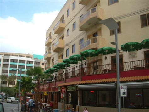 malta appartments dragonara apartments malta apartment reviews photos