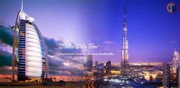 City Dubai Dubai Delights