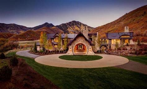 Design Your Own Home Utah | design your own home utah astonishing utah luxury estate is up for grabs at 17 9 redman homes