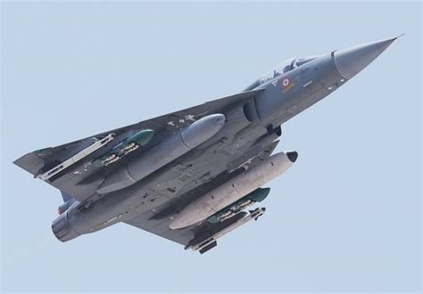 lights of tejas 2017 india plans to start scale production of the