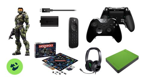 one accessories xbox one essentials the must own accessories gifts and
