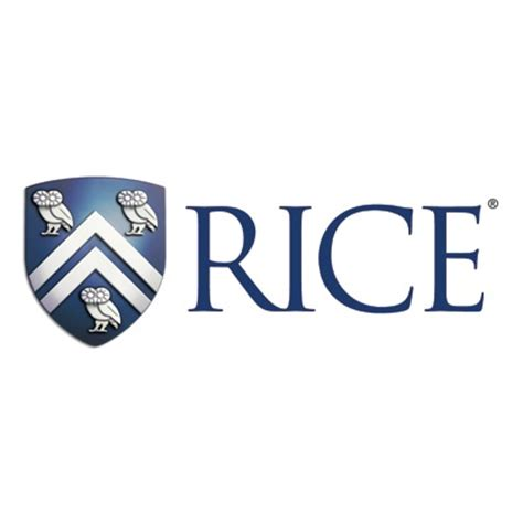 Rice Mba Ranking Us News by Rice