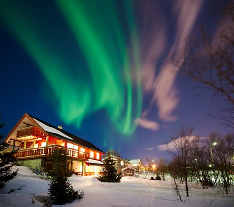 when are the northern lights in norway northern lights travel tips fjord travel norway