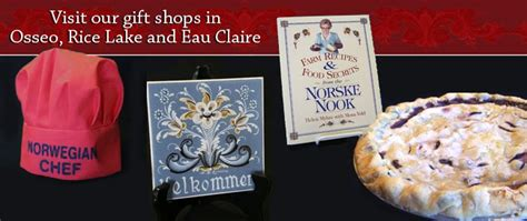 Where Can You Buy Nook Gift Cards - gift store norske nook