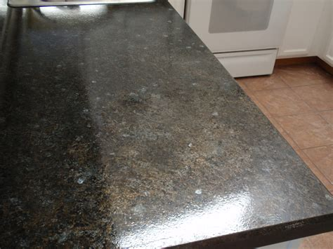 Granite Countertop Resurfacing by Countertop Refinishing G Go Decorative G Go Decorative