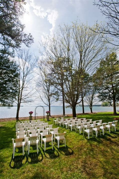 17 Best images about Elope in Texas on Pinterest   Wedding