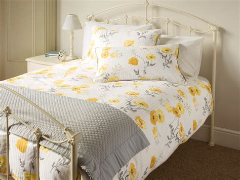 laura ashley down comforter sweet dreams snuggle down in our duvets laura ashley blog