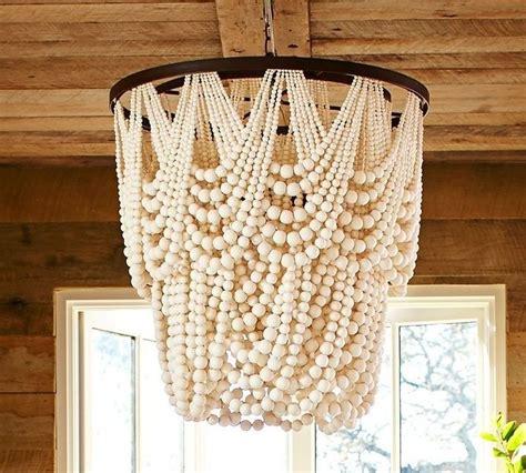 beaded chandelier l shades 25 best ideas about beaded chandelier on pinterest bead