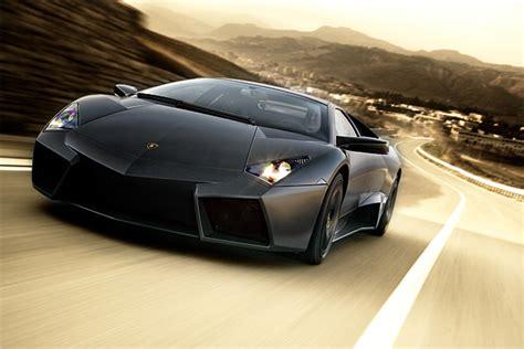 Das Coolste Auto Der Welt by Bild 1 16 Bildergalerien 15 Sportwagen F 252 R Ganz