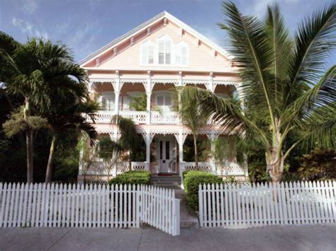 conch house key west florida memory victorian style conch house on elizabeth street key west florida