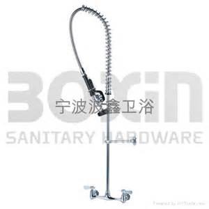 Dishwasher Faucet dishwasher faucet bxf a3 bx china manufacturer